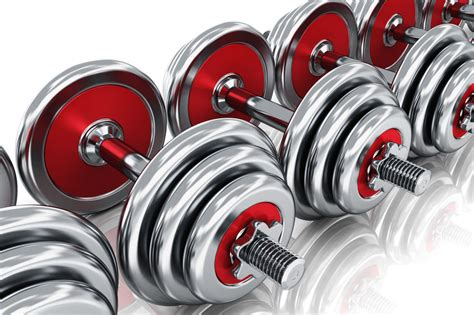 looking for the best dumbbell set for home workouts