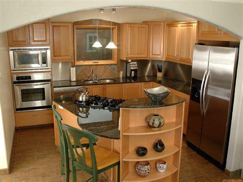 ????????? ???????? ???? ?????? interior kitchen design
