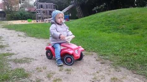 Auto Stang Fulda by Bobby Car Mit Stange Bobby Car Mit Stange St Gallen Big