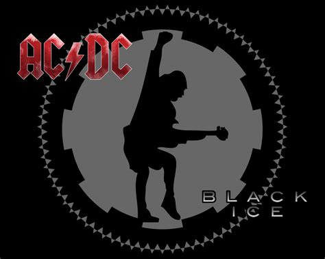 cool ac dc wallpaper wallpapersafari