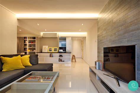 interior design concepts at popular beautiful condo