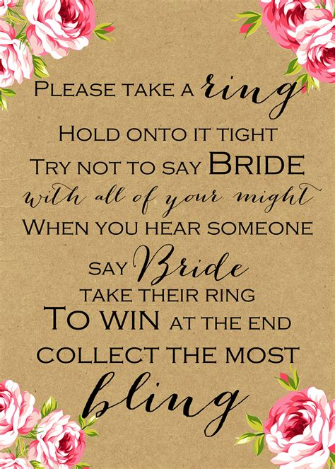 Wedding Mad Libs – Personalized Wedding Advice Mad Libs   Just Be Loved