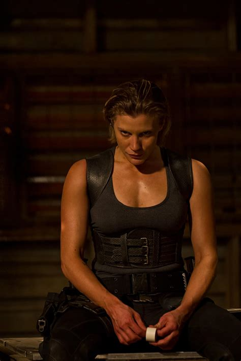 Katee Life Shower by The Chronicles Of Riddick Images Katee Sackhoff In Riddick