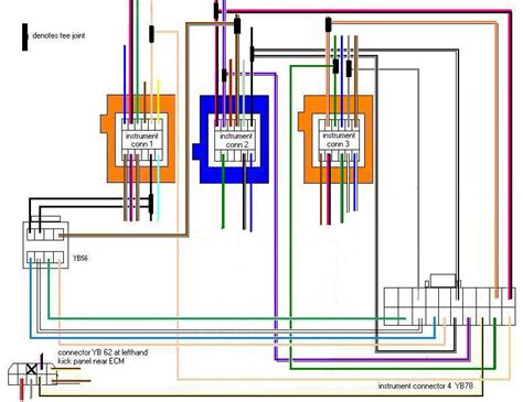 vt commodore trailer wiring diagram efcaviation