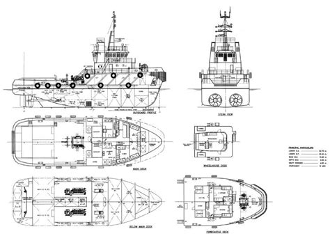 tugboat drawing tugboat drawing google search shack reference pinterest