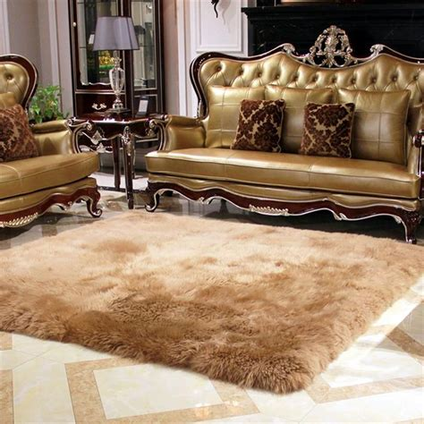 xcm pure wool carpets  living room luxury home