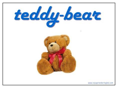 imagenes juguetes en ingles 022 vocabulario juguetes voyaprenderingles com