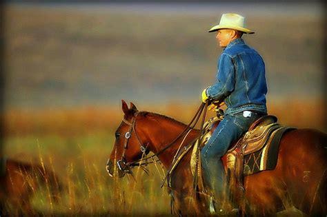 film cowboy texas texas cowboys biography