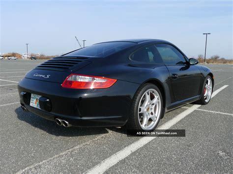 porsche carrera 2005 2005 porsche 911 carrera s cabriolet 997 related
