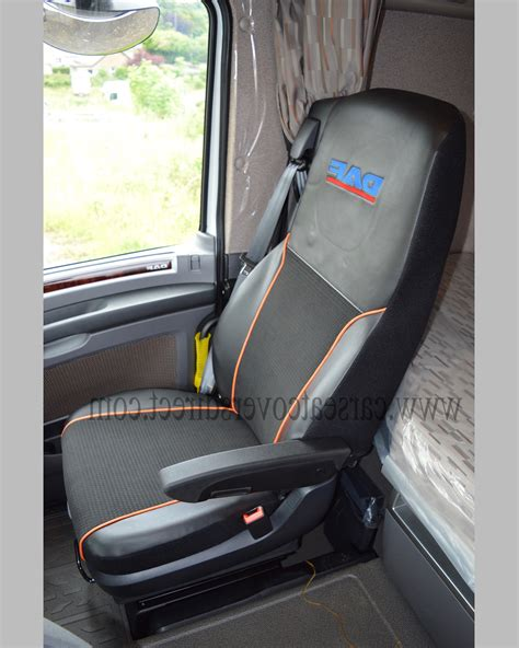 seat covers for truck custom truck and tractor seat cover