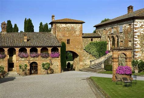 best hotel in siena italy 17 best images about locanda dell amorosa hotel sinalunga