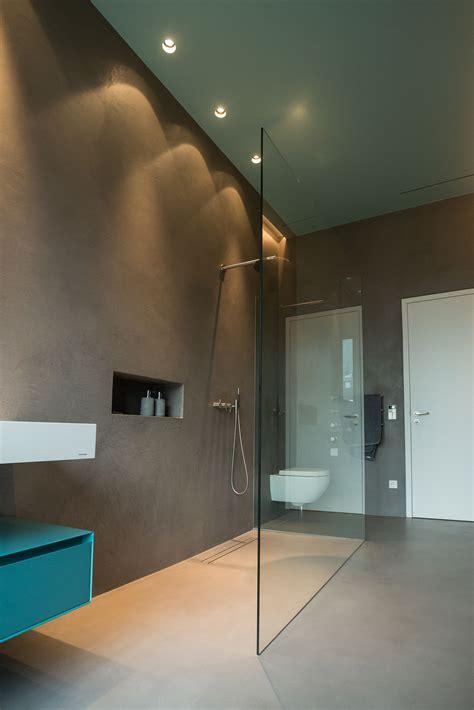 bodenbelag für bad boden f 195 188 r badezimmer simple home design ideen yunz us