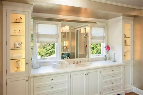 master bathroom vanity ideas 32 best master bathroom ideas and designs for 2019