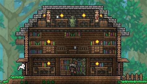 terraria valid housing not valid housing help terraria wiki fandom powered by wikia