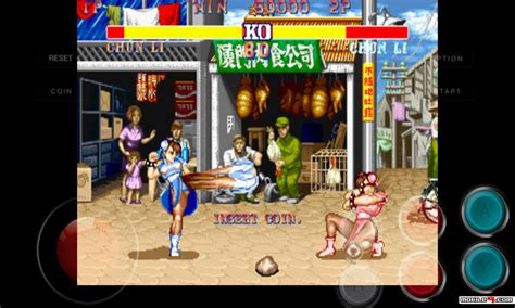 themes for micromax a107 download street fighter 2 chion edition micromax canvas