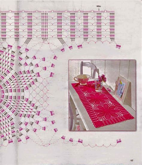 home decor patterns home decor archives beautiful crochet patterns and