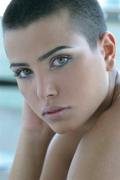2 inch haircuts for women 25 girls short haircuts short hairstyles 2017 2018