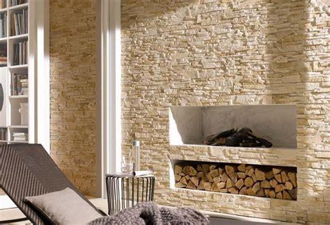 pietre per rivestimenti interni eshop rivestimento interno in cemento e pietra