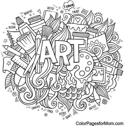 52 best images about adult coloring pages on pinterest coloring book com hostingview info