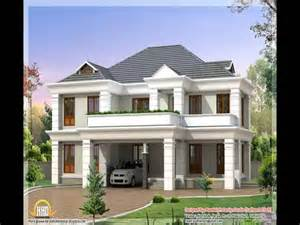 small bungalow homes best small bungalow home plans youtube