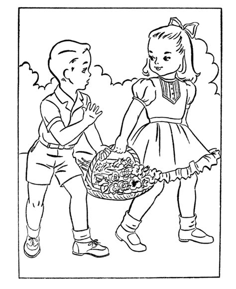 schoolhouse coloring page az coloring pages schoolhouse coloring page az coloring pages