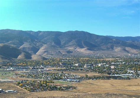 Detox Center Carson City Nv by Rehab Nevada Nv Treatment Centers Facilities