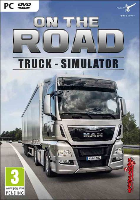 full version games free download for pc road rash on the road free download full version pc game setup