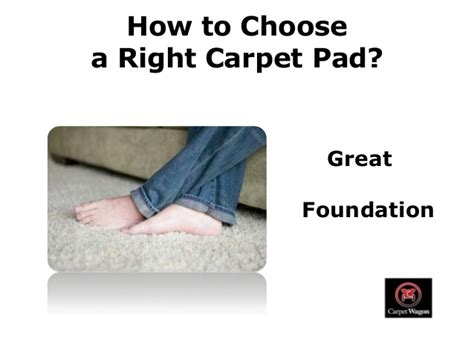 how to choose a rug pad carpet fibers and carpet padding