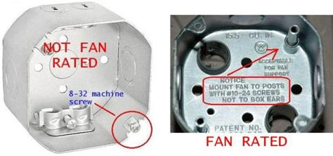 How To Mount A Ceiling Fan Box Ceiling Fan Mounting Bracket Doesn T Fit The Electrical