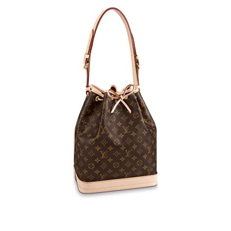 noe monogram canvas handbags louis vuitton