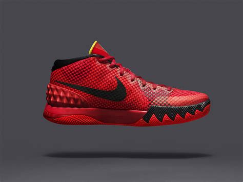 kyrie basketball shoes nike kyrie 1 basketball shoe