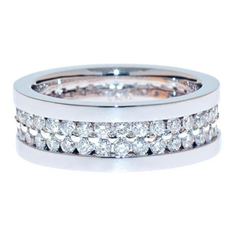 test pattern band brisbane 45 best sdj ladies wedding bands images on pinterest