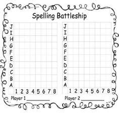 printable spelling games for year 5 1000 images about words words words on pinterest