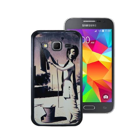 themes for micromax a109 digione back cover for samsung galaxy core prime g366