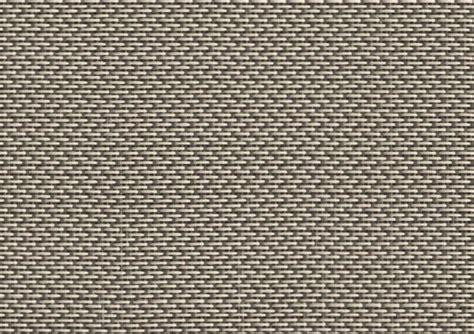woven vinyl rugs woven vinyl carpet uk meze