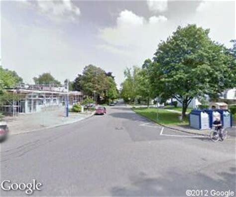 baden württembergische bank sparkasse baden w 252 rttembergische bank filiale