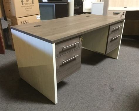 arizona office furniture quality new and used office furniture in arizona arizona office