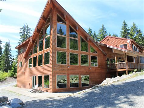 Snoqualmie Pass Cabin Rentals by Snoqualmie Pass Lodge Near Lake Kachess Vrbo