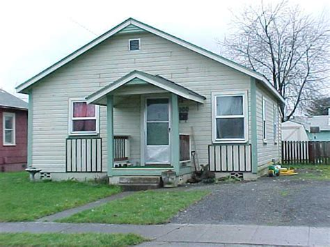 longview washington wa fsbo homes for sale longview by