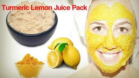 How To Make Paper Look With Lemon Juice - packs to remove spots completely