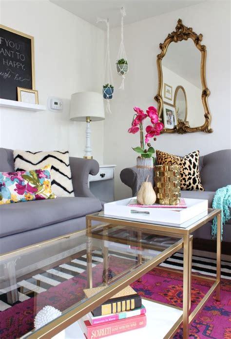 tone room best 25 tone room ideas on tone living room decor magenta walls and