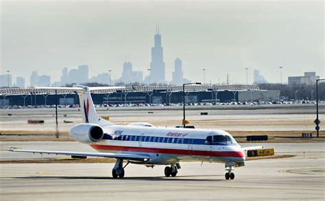 Jo In Comb Intl emanuel garcia oddly on o hare airport expansion