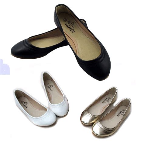 new s classic toe flat casual slip on slippers