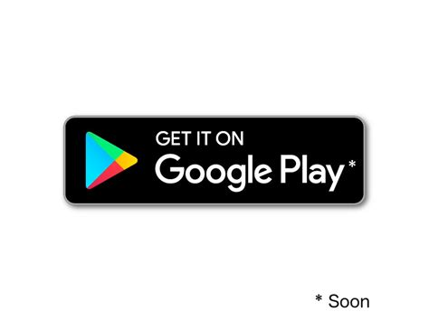 When Will Play Store Be Available On Chromebook Gallery 10 Chromebooks Available Now That Will Support