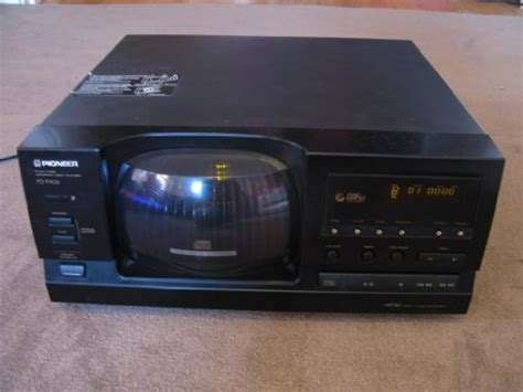 cd player best buy best buy pioneer pd f906 on sale cd players