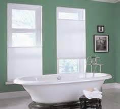 Bathroom Blinds Ideas by Bathroom Design Ideas On Pinterest Roller Blinds