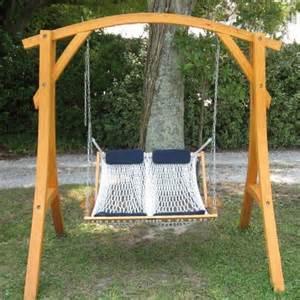 Hammocks air chairs porch swings