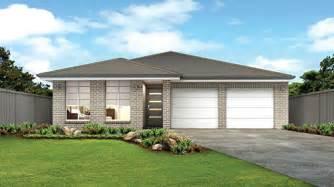 beechwood homes genesis affordable home designs beechwood homes