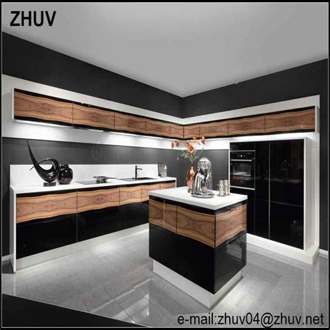 kitchen furniture poland american kitchen furniture