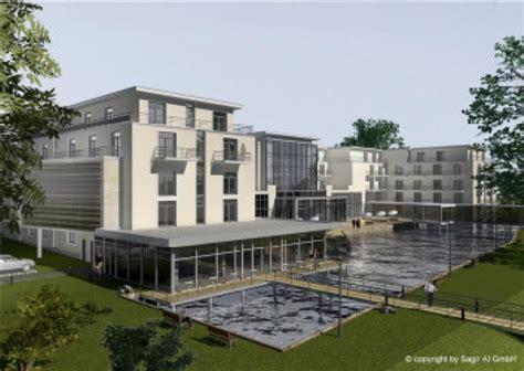 wohnungen in bad langensalza projektentwicklung f 246 rdermittelbeschaffung hotel